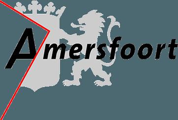 Bedrijven uit Amersfoort
